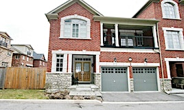 1-108 Dunlop Street, Richmond Hill, ON, L4C 8B8