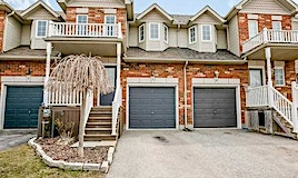 7 Wallace Street, New Tecumseth, ON, L9R 2G3