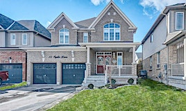 18 Sydie Lane, New Tecumseth, ON, L0G 1W0