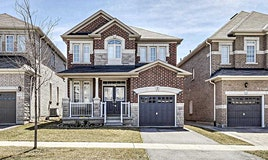 7 Lauderdale Drive, Vaughan, ON, L6A 4G8