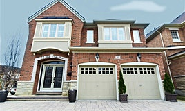 57 Lady Nadia Drive, Vaughan, ON, L6A 0G9
