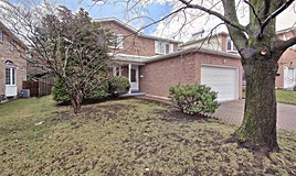 20 Park Lane Circ, Richmond Hill, ON, L4C 6S8