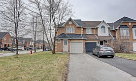 54 Royal Chapin Crescent, Richmond Hill, ON, L4S 2A7