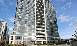 312-75 North Park Road, Vaughan, ON, L4J 0H8