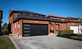 111 Forest Drive, Vaughan, ON, L4L 3Z6