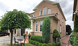 46 Sedgeway Heights, Vaughan, ON, L4H 3A9