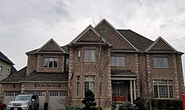 165 Grand Vellore Crescent, Vaughan, ON, L4H 0N9