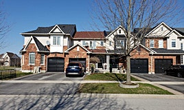 3 Battenberg Court, East Gwillimbury, ON, L0G 1M0