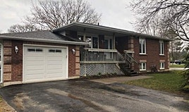 903 Corner Avenue, Innisfil, ON, L0L 1W0