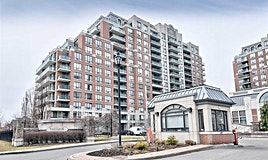 Ph 9-310 Red Maple Road, Richmond Hill, ON, L4C 0T7