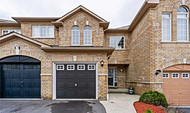 17 Lodgeway Drive, Vaughan, ON, L6A 3S3