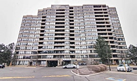 218-32 Clarissa Drive, Richmond Hill, ON, L4C 9R7
