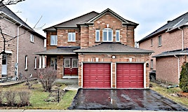 135 Canyon Hill Avenue, Richmond Hill, ON, L4C 0T1