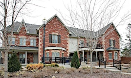 105-9589 Keele Street, Vaughan, ON, L6A 5M1