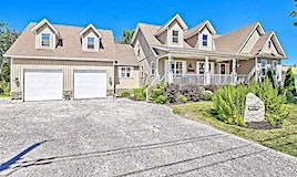 1300 Squire Street, Innisfil, ON, L0L 1W0
