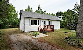 1090 Spooners Road, Innisfil, ON, L0L 1W0