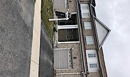 71 Lowther Avenue, Richmond Hill, ON, L4E 4P3