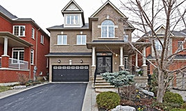 44 Chopin Boulevard, Vaughan, ON, L4J 8Y6
