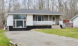 1036 Gilmore Avenue, Innisfil, ON, L0L 1W0