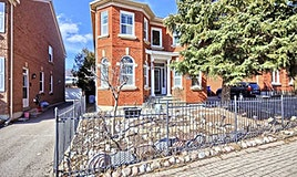 447 Mill Street, Richmond Hill, ON, L4C 7X5