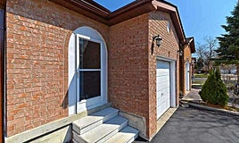 7 Chichester Road, Markham, ON, L3R 7E3
