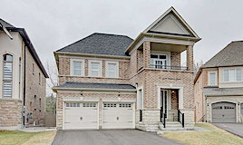 15 Lady Bianca Court, Vaughan, ON, L6A 4B3