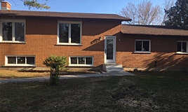 685 6th Line, Innisfil, ON, L9S 4P9