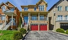 52 La Maria Lane, Vaughan, ON, L6A 3X2