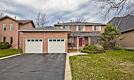 35 Royal Court, Bradford West Gwillimbury, ON, L3Z 2P7