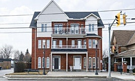 210-9944 Keele Street, Vaughan, ON, L6A 3Y4