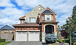 23 Gorman Avenue, Vaughan, ON, L4H 3L4