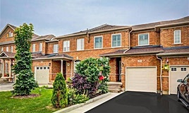 292 Hawkview Boulevard, Vaughan, ON, L4H 2G6