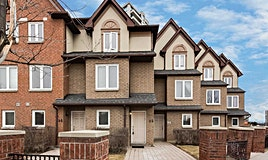 95-735 New Westminster Drive, Vaughan, ON, L4J 7Y9