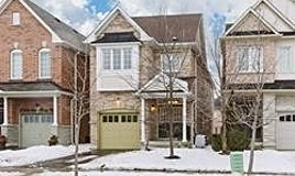 108 Sir Sanford Fleming Way, Vaughan, ON, L6A 0V3