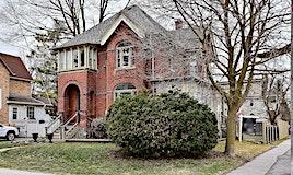 66 Edward Street, Whitchurch-Stouffville, ON, L4A 1A7