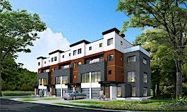 6-8295 Islington Avenue, Vaughan, ON, L4L 1W9