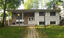 150 Mill Street, Richmond Hill, ON, L4C 4A9