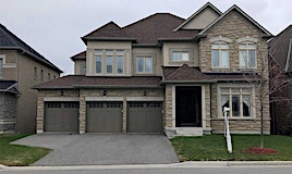 146 Upper Post Road, Vaughan, ON, L6A 4J9