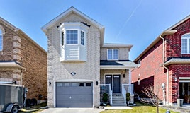 2088 Galloway Street, Innisfil, ON, L9S 4B7