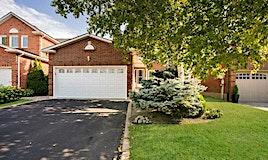 47 Milton Place, Vaughan, ON, L6A 1L8