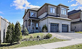 11 Nottingham Drive, Richmond Hill, ON, L4S 1Z6