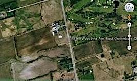 18368 Woodbine Avenue, East Gwillimbury, ON, L0G 1R0