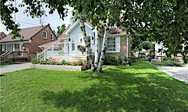 88 Lawrence Avenue, Richmond Hill, ON, L4C 1Z3
