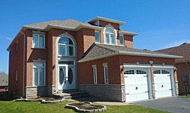 1921 Romina Court, Innisfil, ON, L9S 4X9