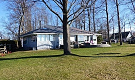 3 Lambrook Drive, Georgina, ON, L0E 1N0