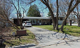 116 Montreal Street, Whitchurch-Stouffville, ON, L4A 4Z6