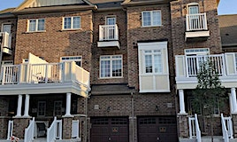 144 Roy Grove Way, Markham, ON, L6E 0T7