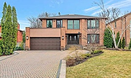 21 Helena Gardens, Vaughan, ON, L4J 7A8