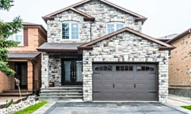 42 Twinberry Crescent, Vaughan, ON, L4L 3X6