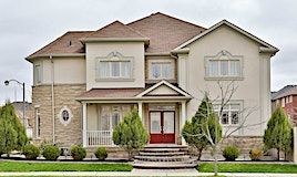 1 Haven Road, Vaughan, ON, L6A 0W7
